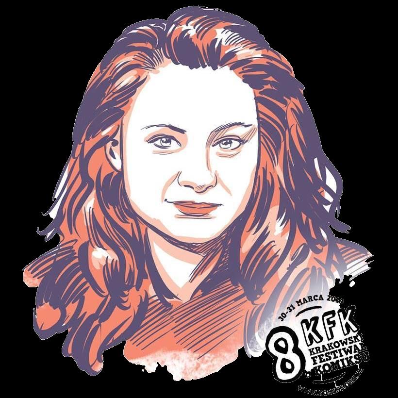Katarzyna Wabik
