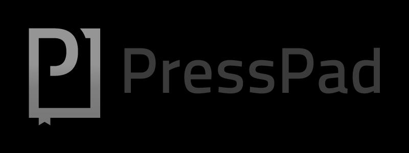 Press Pad
