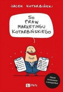 50 praw kotarbińskiego