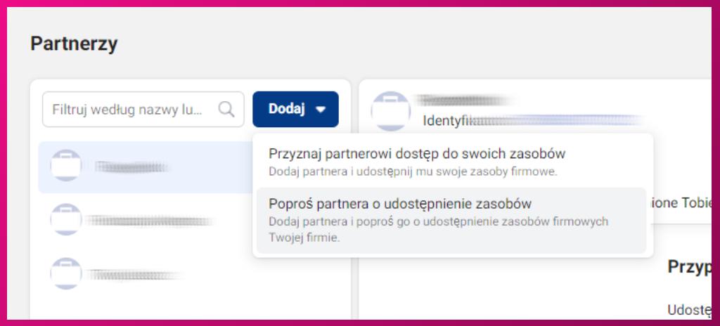 menadżer_firmy_facebook_partnerzy